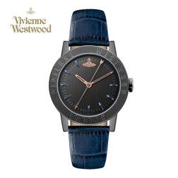 VV213BKBL 手表