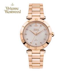 VV206SLRS 手表