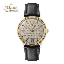 VV212GDBK 手表