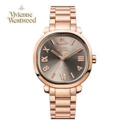 VV214RSRS 手表