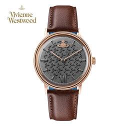 VV212RSBR 手表