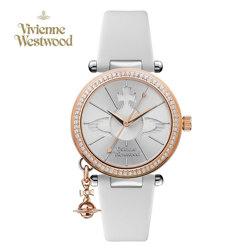 VV006RSWH 手表