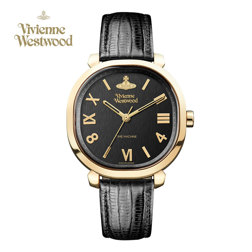 VV214GDBK 手表