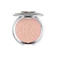 Korean Rose Shimmering Skin Perfector™ Pressed Highlighter (Korea Travel Exclusive) 韩国沙仑玫瑰 光芒肌修颜高光粉饼 (高光小飞碟)