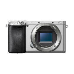 ILCE-6400/S 数码相机