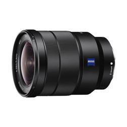SEL1635Z 镜头