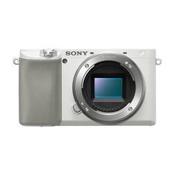 ILCE-6100L/W 相机