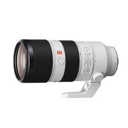 SEL70200GM 镜头