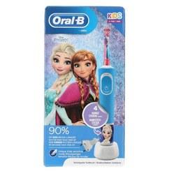Oral-B KIDS ELECTRIC TOOTHBRUSH(冰雪奇缘) 儿童电动牙刷