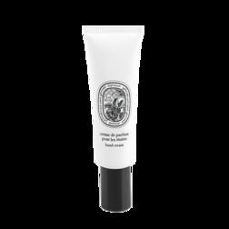 Hand cream Eau Rose 45ml
