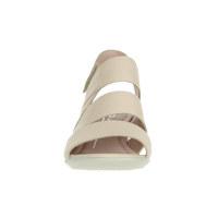 ECCO SHAPE 35 WEDGE SANDAL Shoes 250153-01281
