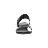 ECCO SHAPE 35 WEDGE SANDAL Shoes 250103-01001