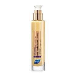 发朵极致修护美发乳(严重损伤,定型)100ml
