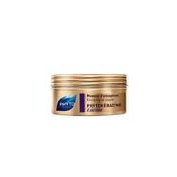 发朵极致修护发膜(严重损伤)200ml