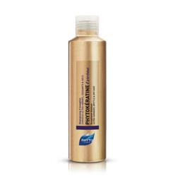 发朵极致修护洗发水(严重损伤)200ml