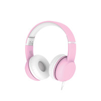 iClever Foldable PINK