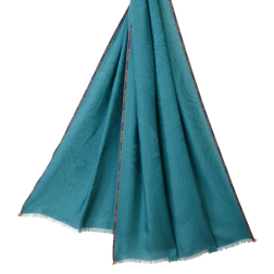 SCARF 围巾