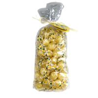 珍珠果味糖750g(柠檬味)