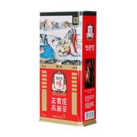 切参 SPECIAL(600g)