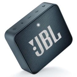 三星 SAMSUNG HARMAN JBL GO2NAVY 音箱