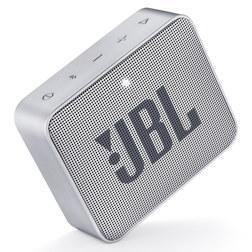 三星 SAMSUNG HARMAN JBL GO2GRY 音箱