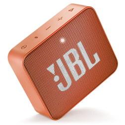 三星 SAMSUNG HARMAN JBL GO2ORG 音箱