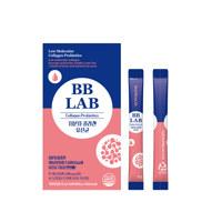 BB LAB 胶原蛋白益生菌