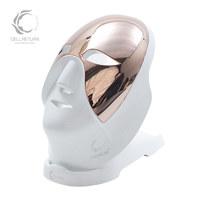 LED MASK PREMIUM 面罩美容仪 第三代高级版