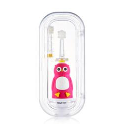 368 deg Kids Sonic Toothbrush IN-CASE OWL 儿童电动牙刷
