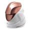 第4代铂金版LED面膜仪-铂金白