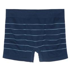 RENDER STRIPE DRAWERS 男士内裤 蓝色