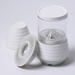 KLISTEM 便携式UV消毒器(保温杯,奶瓶等)