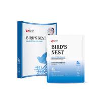 BIRDS NEST AQUA FITTING CELL MASK 面膜