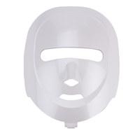 Ecoface LED 面膜仪 White