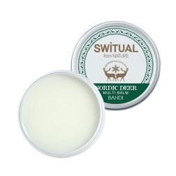 SWITUAL NORDIC MULTI BALM霜