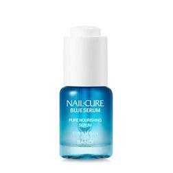NAIL CURE BLUE SERUM
