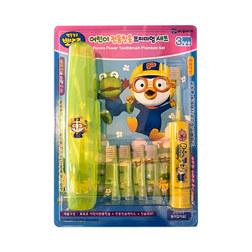 高级版电动牙刷套装(Y)
