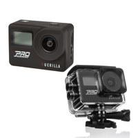 Action Cam Pro 10000_BK