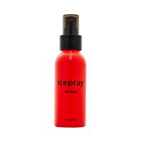 ICEPRAY No.0 (Original Red)