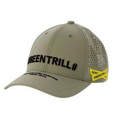 G-LINE BALL CAP_L/KHAKI_FREE